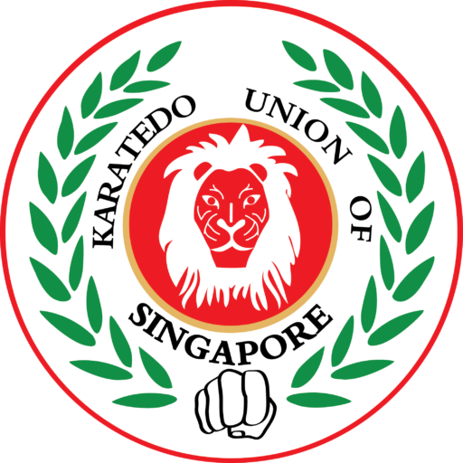 Karate-do Union of Singapore